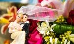weddings_in_cap_cana_18