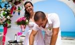 weddings_in_cap_cana_35