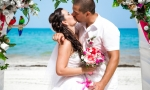 weddings_in_cap_cana_40