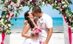 weddings_in_cap_cana_41