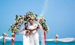 weddings_in_cap_cana_43