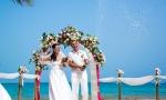 weddings_in_cap_cana_44