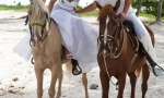 weddings_in_cap_cana_50