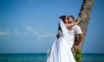 weddings_in_cap_cana_65
