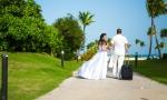 weddings_in_cap_cana_68
