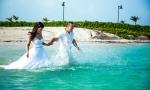 weddings_in_cap_cana_75
