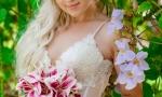weddings_cap_cana_01