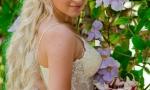 weddings_cap_cana_02