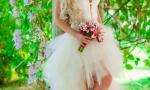 weddings_cap_cana_03