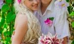 weddings_cap_cana_04
