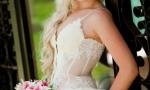 weddings_cap_cana_06