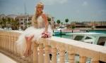 weddings_cap_cana_08