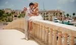 weddings_cap_cana_09