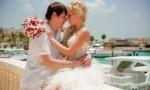 weddings_cap_cana_10