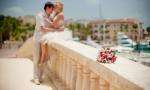weddings_cap_cana_11