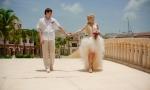 weddings_cap_cana_12