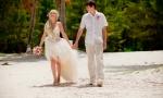 weddings_cap_cana_15