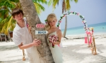 weddings_cap_cana_16