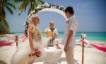 weddings_cap_cana_17