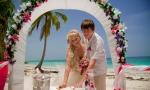 weddings_cap_cana_19