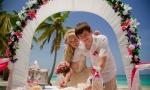 weddings_cap_cana_20