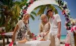 weddings_cap_cana_21