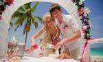 weddings_cap_cana_23