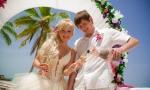 weddings_cap_cana_24