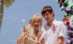 weddings_cap_cana_25