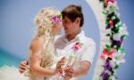 weddings_cap_cana_26