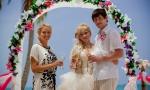 weddings_cap_cana_27