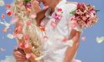 weddings_cap_cana_28