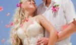 weddings_cap_cana_29