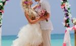 weddings_cap_cana_30