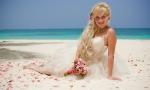 weddings_cap_cana_31