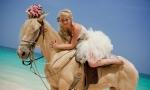 weddings_cap_cana_34