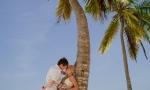 weddings_cap_cana_36