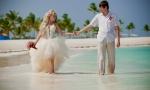 weddings_cap_cana_37