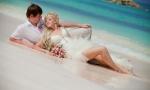 weddings_cap_cana_38