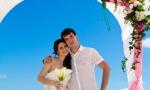 playa_macao_olga-and_eduard_10
