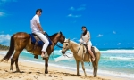 playa_macao_olga-and_eduard_38