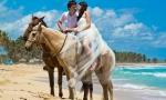 playa_macao_olga-and_eduard_39