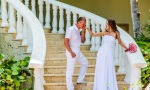 wedding_photographer_punta_cana_17