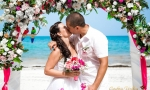 weddings_in_cap_cana_41