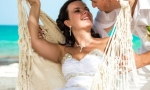 weddings_in_cap_cana_61