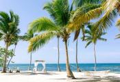 karibische-hochzeiten-2