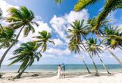 karibische-hochzeiten-49