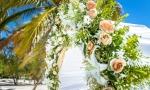 wedding_cap_cana_06