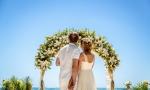 wedding_cap_cana_07