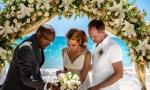 wedding_cap_cana_21